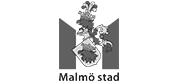 MalmoStad