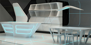 corian_front