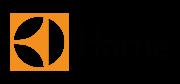 electrolux-home-logo