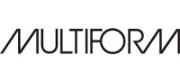 multiform_logo_