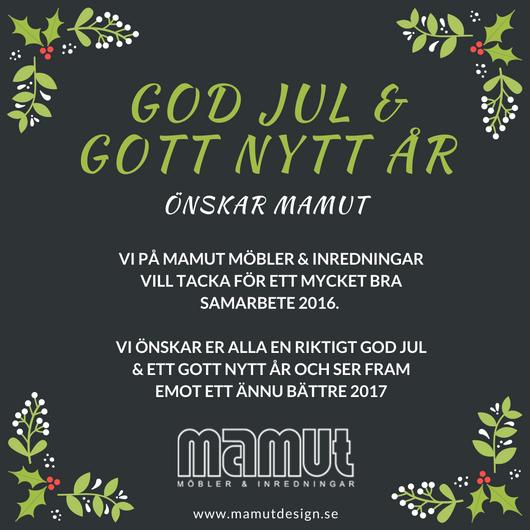god-jul-onskar-mamut-2