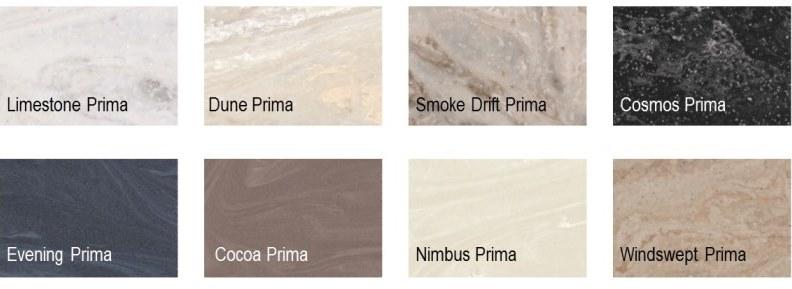 prima_colors