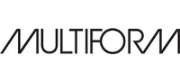 multiform_logo_
