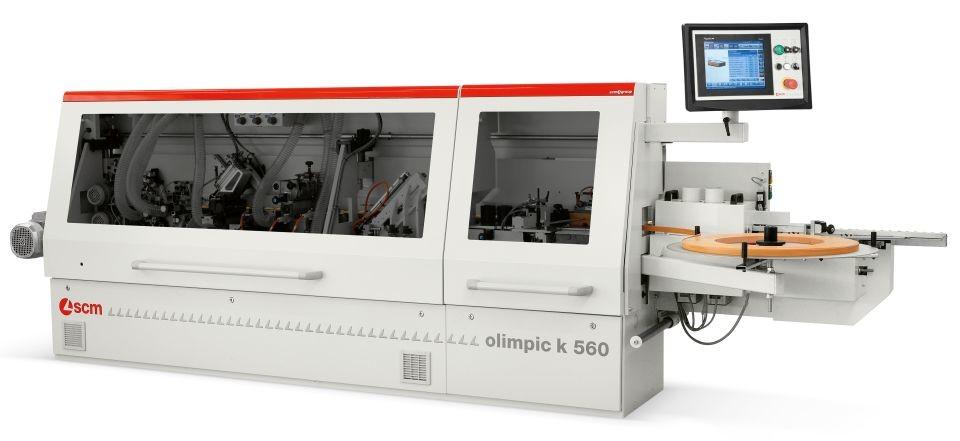 olimpic-k-560