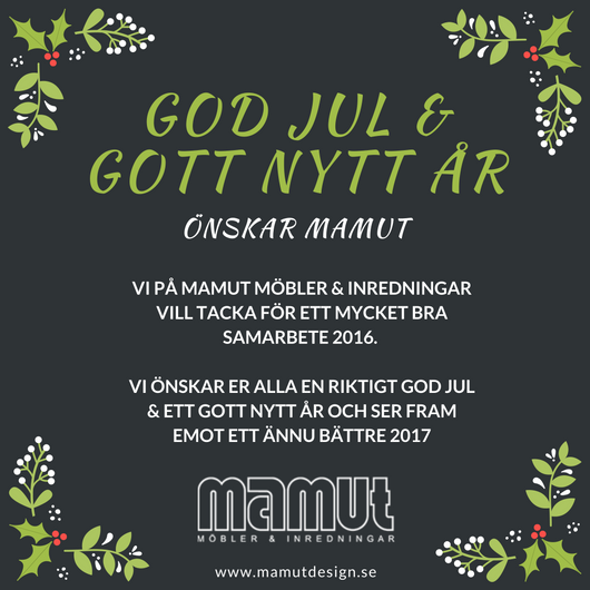 god-jul-onskar-mamut-2