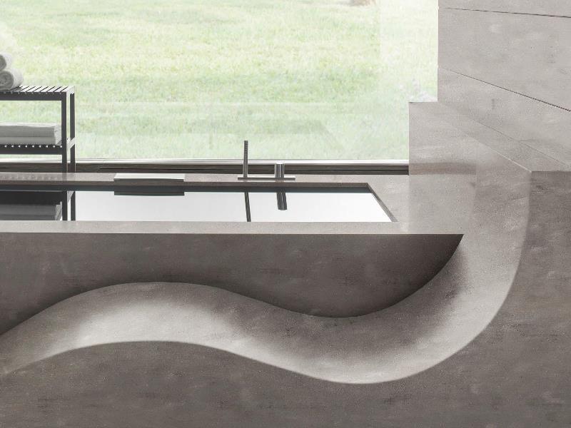 corian_concrete